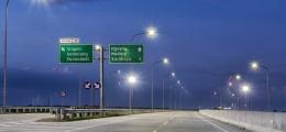 Jalan Tol Solo-Ngawi Siap Beroperasi Secara Resmi