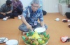 Peresmian Kantor PT Jasamarga Solo Ngawi